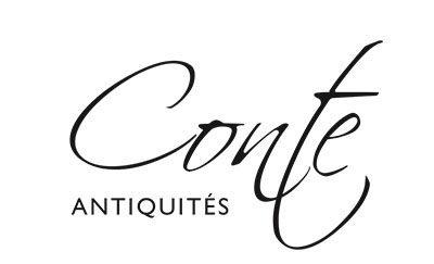 Conte Antiquites